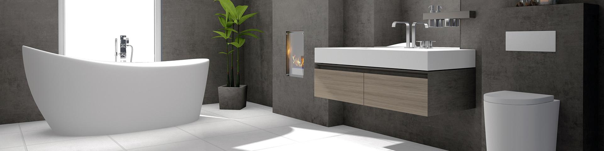 haustechnik greifswald. Black Bedroom Furniture Sets. Home Design Ideas
